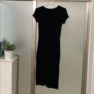 Forever 21 T-shirt dress